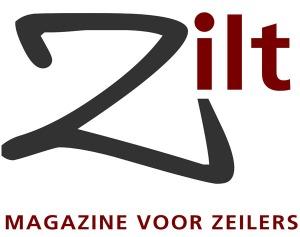 Zilt Zeilmagazine Logo